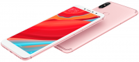 Xiaomi Redmi S2 (3/32gb) Rose Gold