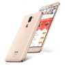 LeEco Cool Duol (3Gb\32Gb) Gold