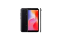 Xiaomi Redmi 6 (3/64GB) Black