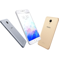 Meizu M3 Note (3Gb\32Gb)