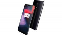 One Plus 6 (6/64gb) Black