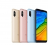 Xiaomi Redmi Note 5 (3/32GB) Blue-White