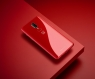 One Plus 6 (8/128gb) Red