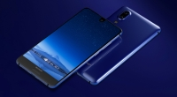 Sharp Aquos S2 (4gb/64gb) Blue