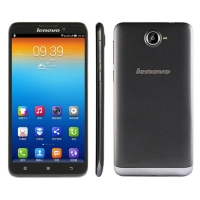 Lenovo S939 (1Gb\8GB) Black