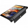 Lenovo Yoga Tablet 10 2 32Gb 4G