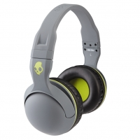 Skullcandy Hesh White