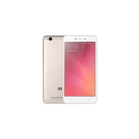 Redmi 4A (2/16gb) Gold